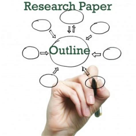 How to Write a Research Proposal: Guides - A Research Guide